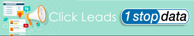 banner-click-leads1