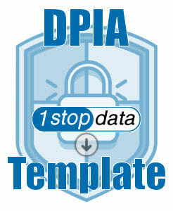 Download the DPIA Template