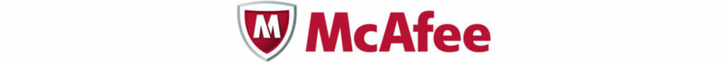 1-stop-data-banner-client-mcafee