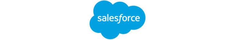 1-stop-data-banner-client-salesforce-crop-u7574