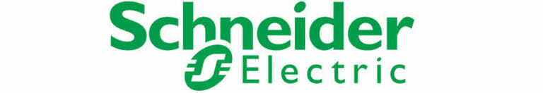 1-stop-data-banner-client-schneider-electric-crop-u7583