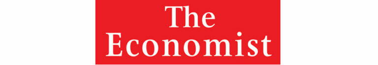 1-stop-data-banner-client-the-economist-crop-u7619