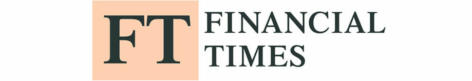 1-stop-data-banner-client-the-financial-times-crop-u7628