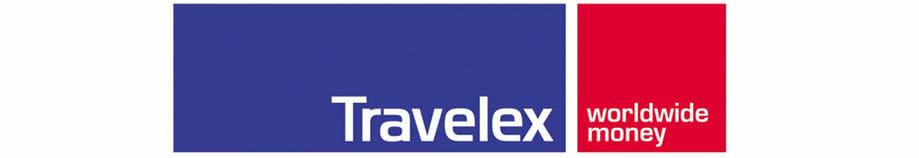 1-stop-data-banner-client-travelex-crop-u7637