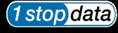 1 Stop Data Ltd