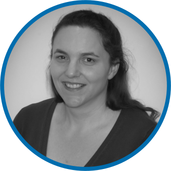 Catherine Isbell - Finance and Compliance Director