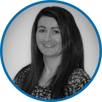 Claire Carlin - Senior Agent