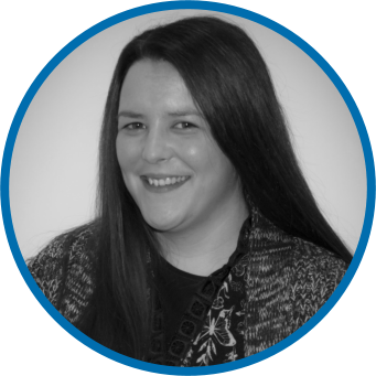 Fiona O'Kane - Data Analytics