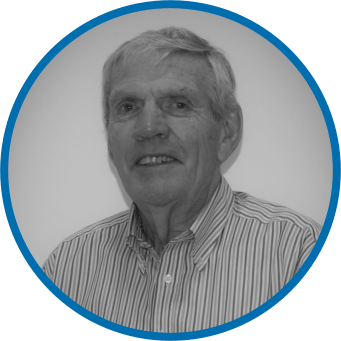 John Swaffield - Sales Director