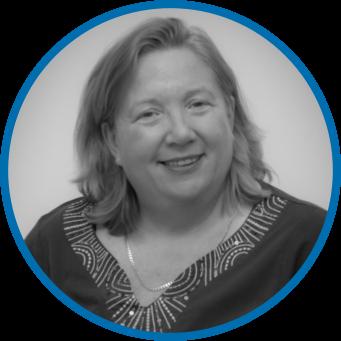 Pauline Murphy - CEO