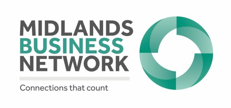 the midlands business network expo 2019