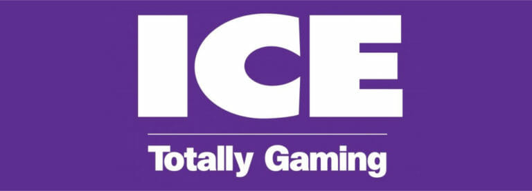 ICE Gaming