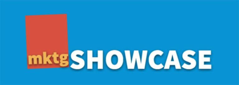 The Marketing Showcase